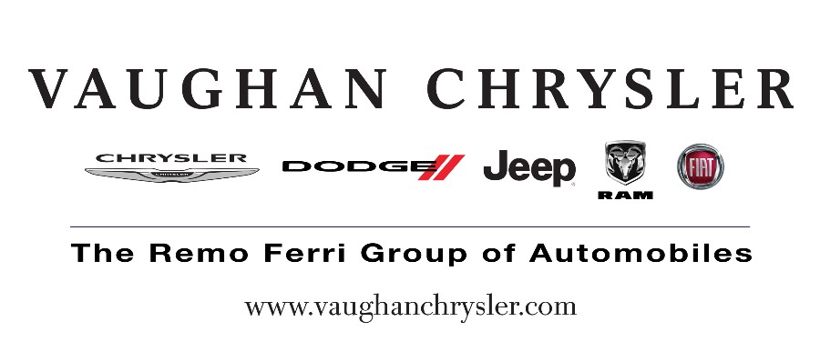 Vaughan Chrysler